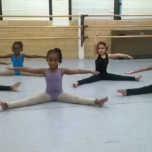 Intro-to-Youth-Dance-Company-2