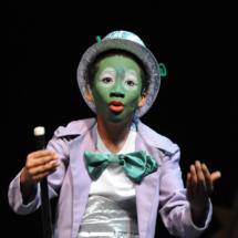 Pepito-Grillo-drama-performance-New-Hope-Dance-and-Drama
