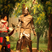 Tin-Man-Wizard-of-Oz-Drama-Performance-New-Hope-Dance-and-Drama