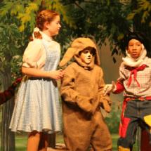 Wizard-of-Oz-Drama-Performance-Hyattsville-Maryland