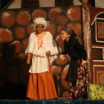 drama-performance