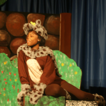 drama-performance-new-hope-performing-arts-prince-georges-maryland