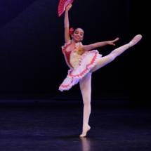 Baltimore-Competition-Isabelle-Solo