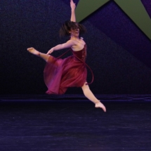Baltimore-competition-Ambar-Solo