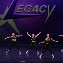 Baltimore-competition-Juniors-Hip-Hop-Dance