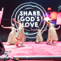 Madison-Square-Garden-New-Hope-Youth-Dance-Company-Share-Gods-Love