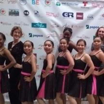 New-Hope-Youth-Dance-Company-November-2017
