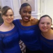 new-hope-dance-company-and-rhythmn-express-girls